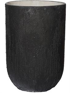 Кашпо Raw cody high (Pottery Pots)