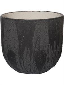 Кашпо Raw cody (Pottery Pots)