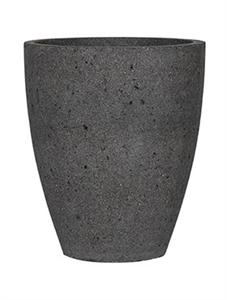 Кашпо Stone ben (Pottery Pots)