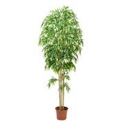 Бамбук*5 стволов латекс премиум (искусственный) Альсид