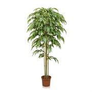Бамбук*5 стволовлатекс премиум (искусственный) Альсид