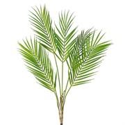 Пальма Арека кустовая 5листов (искусственная) Альсид