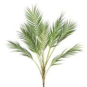 Пальма Арека кустовая 9листов (искусственная) Альсид