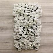 Фитостена Сакура-Магнолия белая (искусственная) Альсид
