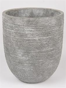Кашпо D&m outdoor pot rough (Nieuwkoop Europe)