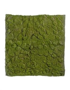 Мох Soft (полотно большое) искусственный Treez Collection