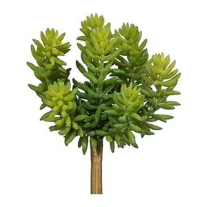Седум зелёный (искусственный) GL