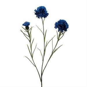 Васильки голубые (искусственные) GL