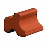 Ножки-подставка под горшок Deroma LISCIO (3 шт в упаковке)