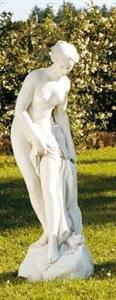 Cтатуя Фальконет Медиа (Italgarden)