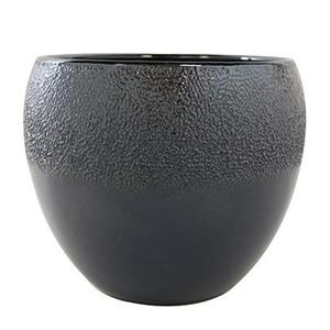 Кашпо керамическое Joyce