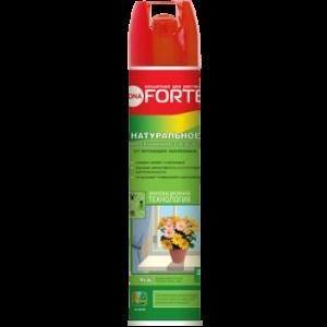 Аэрозоль от вредителей BONA FORTE 300 мл
