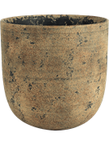 Кашпо Dian pot (Nieuwkoop Europe)