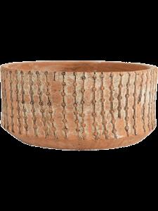 Кашпо Valene bowl (Nieuwkoop Europe)