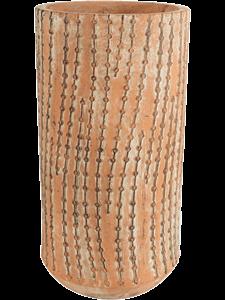 Кашпо Valene pot tall (Nieuwkoop Europe)