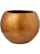 Кашпо Capi nature retro vase ball