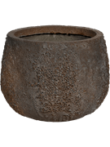 Кашпо Oyster kevan (Pottery Pots )