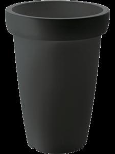 Кашпо Rotazionale swing round pot (Nieuwkoop Europe)