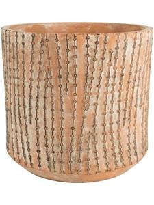 Кашпо Valene pot (Nieuwkoop Europe)