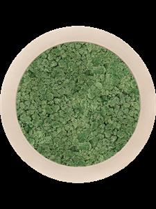 Картина из мха polystone natural 100% reindeer moss (moss green)