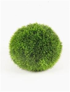 Шар травяной (искусственный) Nieuwkoop Europe