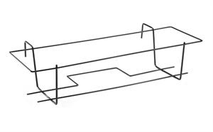 Крепление для ящика Мирамаре (Teraplast)