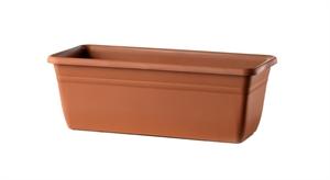 Ящик Кортина
