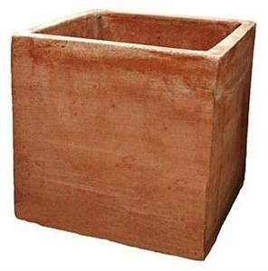 Куб Кито