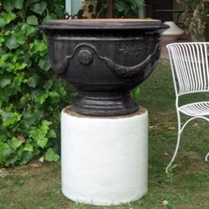 Чаша Coupes Лимож интерьерная (Anduze)