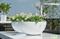 Чаша VIC глянец (Pottery Pots) - фото 11243